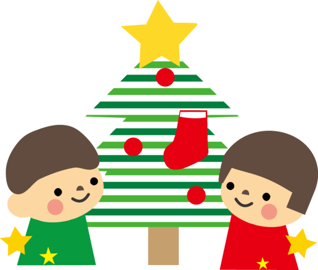 クリスマスイラスト.png